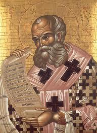 sv.atanasij